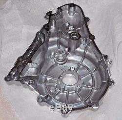 Cache Moteur Magneto Cache Gauche 06-17, 1s3-15411-00-00 Yamaha Raptor 700
