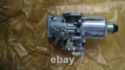 Carburettor Su Côté Gauche Land Rover Defender Et Range Rover 3.5l V8 Moteurs