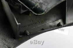 Dkw Rt 250/2 Bj. 1955 Capot Latéral Du Capot Moteur Droit + Gauche N28e