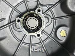 Ducati 696 796 1100 Monstre / Hypermotard Alternateur Stator Moteur Side Cover