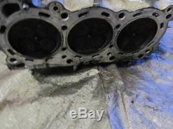Ex35 Fx35 G35 M35 Nissan Gauche Moteur Side Culasse Vq35hr