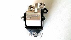 Fixation Côté Conducteur De Billette Innovante CIVIC 96-00 Ek / B16 D16 / Trans Trans (75a)