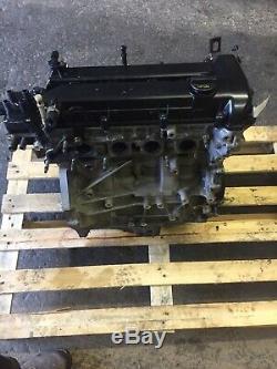 Ford Mondeo Mk3 2.0 Essence Cjba Cjbb Moteur 2001-2007