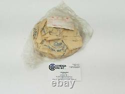 Gauche Moteur Stator Cover K Honda Cb450 Cl450 74 Cb 11431-319-000 P779