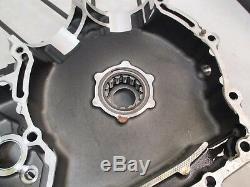 Harley Davidson Sportster 883 Moteur Gauche 24534-06b