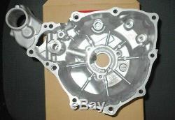 Honda Trx400ex, Trx 400x, 400ex Moteur Gauche Magneto Side, Stator Couverture 99-14