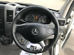 Mercedes Sprinter Kilométrage +lcd + Instrument Cluster Speedometer Repair Service