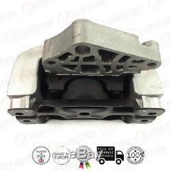 Moteur Boîte De Vitesses Lft Montage Latéral Convient Ford Transit Mk6, Mk7 2.0, 2.2 00-16, 1494926