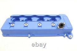 Nouveau Oem Ford Engine Valve Cover Left Br3z-6582-b Mustang Gt500 5.4 5.8 2011-2014