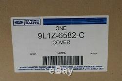 Nouveau Oem Ford Pilote Moteur Latéral Valve Cover 9l1z-6582-c Ford 4.6l 5.4l 2004-2014