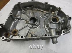 Oem 1989 89 Honda Pilot Fl400 Fl 400 Fl400r Left Side Engine Cover Lh O451-26