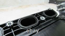 Oem 2012-2018 Bmw M5 F10 F06 F12 F13 M6 S63n De Gauche V8 Intake Manifold 10009