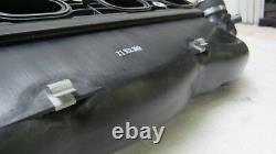 Oem 2012-2018 Bmw M5 F10 F06 F12 F13 M6 S63n De Gauche V8 Intake Manifold 8489