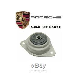 Porsche 911 Carrera Gauche Ou À Droite Du Moteur À Montage Latéral 964 375 043 81