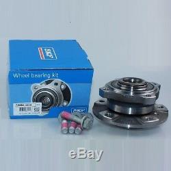 Skf Radlager Vorne Bmw E60 E61 E63 E64