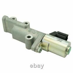 Smp Engine Variable Valve Timing Vvt Solenoid Lh Rh Paire Pour Nissan Infiniti