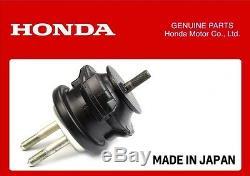 Support Moteur Latéral D'origine Honda S2000 Ap1 Ap2 F20c F22c