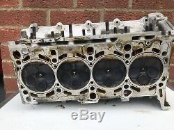 Tête De Cylindre De Moteur Gauche Pour Audi S4 B6 B7 4.2 V8 Bbk, Côté Passager 079103373h