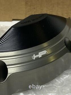 Véritable Bmw S1000rr Left Side Engine Case Guard 77 25 8 545 293