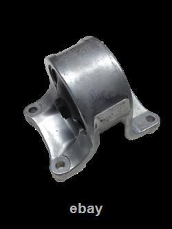 Véritable Nissan Left Side Engine Mount 11220-8j000