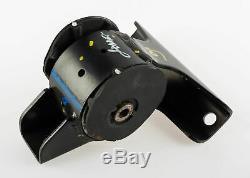 Véritable Suzuki Alto 2009-14 Support Moteur Montage Manuel Côté Droit 11610m68ka3