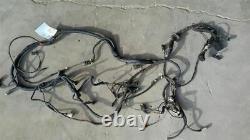 Wire Harness Gauche Compartiment Moteur 230038 S'adapte 05-08 Ferrari F430 92688