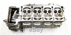 X5 Bmw 2000-2003 (e53) 4.4l Moteur V8 M62tu Gauche Moteur Côté Culasse