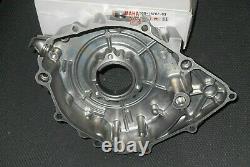 Yamaha Warrior, Raptor 350 Engine Left Side Magneto, Case Cover 3gd-15787-03