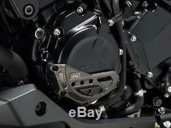Yoshimura Japon Pro Engine Shield Case Saver Côté Gauche Suzuki Gsx-s1000 2019